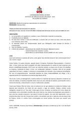 Estudo de Caso-trabalho em grupos.docx