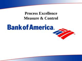 Process_Excellence_Measure Items.ppt