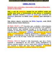 a_verdade_sobre_o_cristianismo.doc