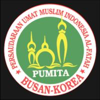 Om Tukang Edit ( Masjid Al Fatah Busan )