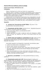 Reunión_TIPO_B_con_familiares_previa_a_la_entrega.doc