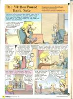 tinkle comics 3.pdf