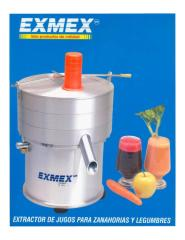 EXTRACTOR EXMEX ALUMINIO.pdf