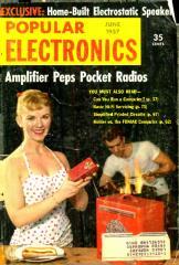 Pop-1957-06.pdf