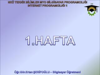 INT PRG I.ppt