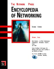 Encyclopedia_Of_Networking.pdf