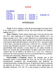 Ester (Moody).pdf