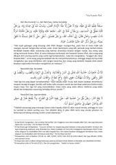 Takut kepada Allah.pdf
