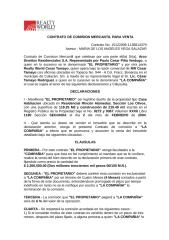 CONTRATO DE COMISION MERCANTIL PARA VENT1.doc