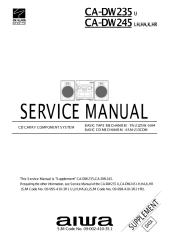 CA-DW235 CA-DW245.pdf
