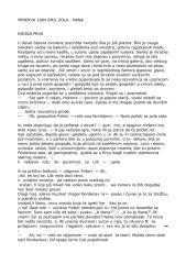 Emil Zola - Nana.pdf