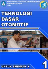 Kelas_10_SMK_Teknologi_Dasar_Otomotif_1.pdf