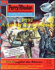 P192 - Astucia dos Aconenses, - Versão Márcio Inácio.epub