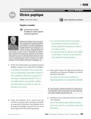 RE06___Solutionnaire_Guide_d_etudes.pdf