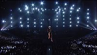 Pink -  Try     Just Give Me A Reason feat. Nate Ruess  - 2014 Grammy Awards-HD.mp4