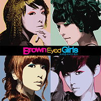 Brown Eyed Girls - How.mp3