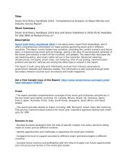 Smart Grid Policy Handbook 2016.pdf