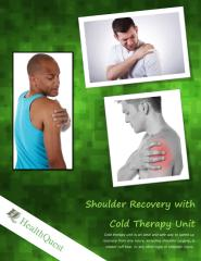 Shoulder Recovery with Cold Therapy Unit.pdf