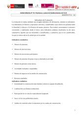 Sep. 16 Gestión de Restaurante.docx