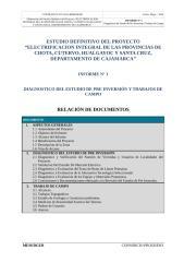 PRIMER INFORME REV02.docx