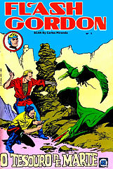 Flash Gordon - RGE - 2a Série # 05.cbr