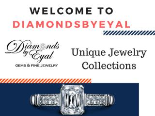 Jewelry Stores in Boca Raton (1).pdf
