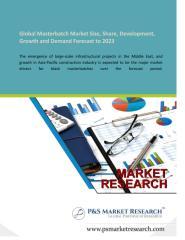 Global Masterbatch Market.pdf