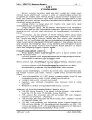 keamanan komputer dan jaringan.pdf