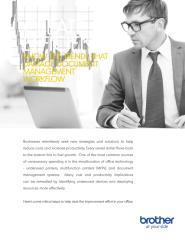 Handling Printing needs how to create efficiency v2.pdf