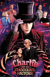 Charlie_and_the_Chocolate_Factory-Dahl_Roald.epub