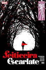 Feiticeira Escarlate V2 004 (02-2016) HQBR [impossiveisbr.blogspot.com].cbr
