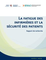 fatigue_safety_2010_report_f.pdf