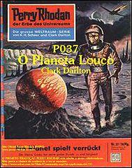 P037 - Planeta Louco, - Versão Márcio Inácio.epub