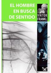 Victor Frankl - El hombre en busca de sentido.pdf