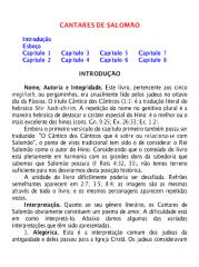 Cantares (Moody).pdf