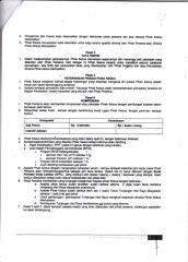 niaga bandung ucu susila pkwt hal 2 no 45.pdf
