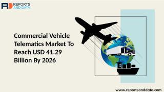 Commercial Vehicle Telematics Market.pptx