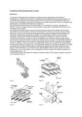 construccion liviana racionalizada - steel framing.pdf