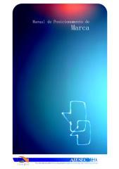 Manual+de+Marca.pdf