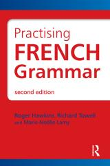 Practising French Grammar.pdf