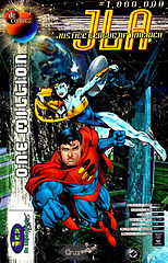 Liga da Justiça Vol.3 #23b (1.000.000).cbr