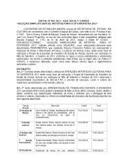 EDITAL_EXPOFEIRA_REVISADO, atual.pdf
