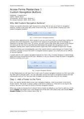 AccessFormsMasterclass1_NavigationButtons.pdf