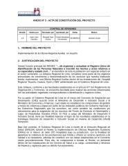 ANEXO Nº 2 Proyecto ORA Huacho.docx