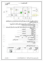 FARD MAH2.docx