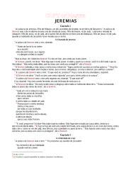 24NVI Jeremias_NO.pdf