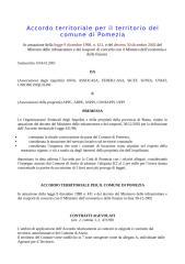 Pomezia Accordo territoriale 15.12.2005.doc
