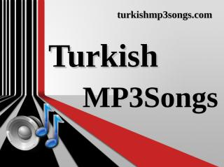 Turkish MP3 Şarkılar (Vay Be).pdf