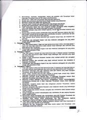 niaga bandung indra angga kusuma pkwt hal 5 no 33.pdf