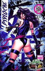Psylocke #1 - Virgonoshaka & Pontiux_L9D.cbz
